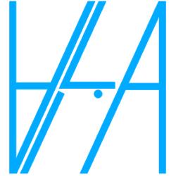 AILA – Associazione Italiana di Logica e sue Applicazioni